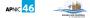 apnic46-sdn:wiki-logo.png